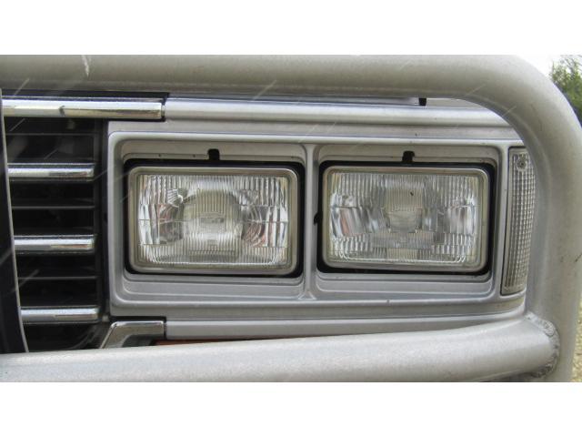 「トヨタ」「ランドクルーザー60」「SUV・クロカン」「長崎県」の中古車55