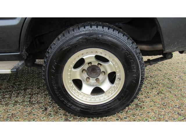 「トヨタ」「ランドクルーザー60」「SUV・クロカン」「長崎県」の中古車57