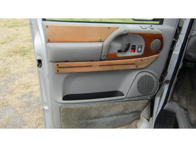 「その他」「GMCサファリ」「ミニバン・ワンボックス」「長崎県」の中古車32
