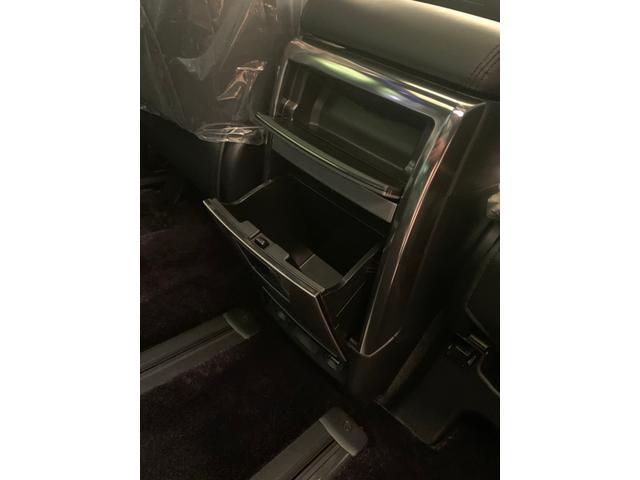 「トヨタ」「アルファード」「ミニバン・ワンボックス」「長崎県」の中古車17