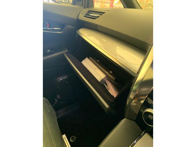 「トヨタ」「アルファード」「ミニバン・ワンボックス」「長崎県」の中古車30