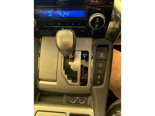 「トヨタ」「アルファード」「ミニバン・ワンボックス」「長崎県」の中古車32