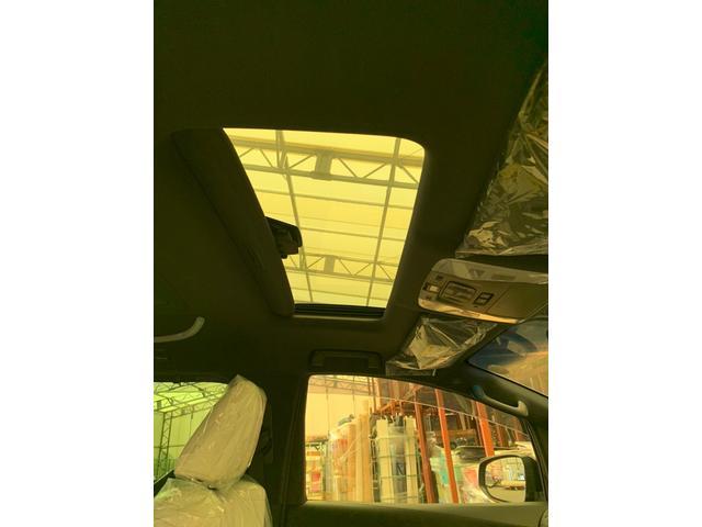 「トヨタ」「アルファード」「ミニバン・ワンボックス」「長崎県」の中古車11
