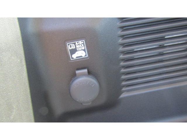 「スズキ」「ジムニー」「コンパクトカー」「長崎県」の中古車33