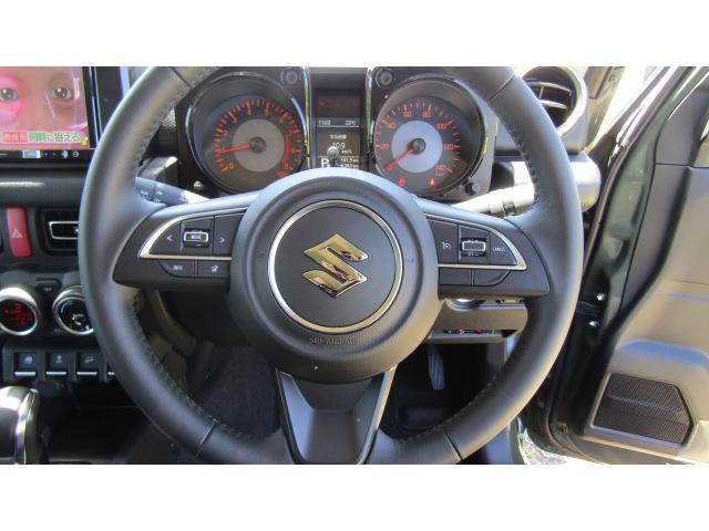 「スズキ」「ジムニー」「コンパクトカー」「長崎県」の中古車45