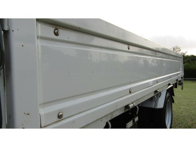 「その他」「エルフトラック」「トラック」「長崎県」の中古車12