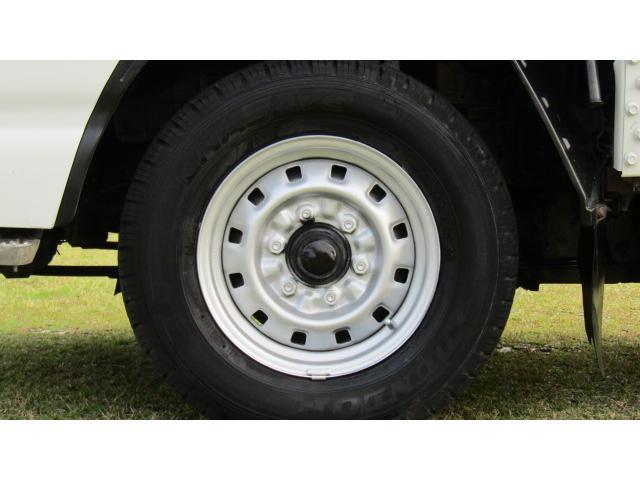 「その他」「エルフトラック」「トラック」「長崎県」の中古車23