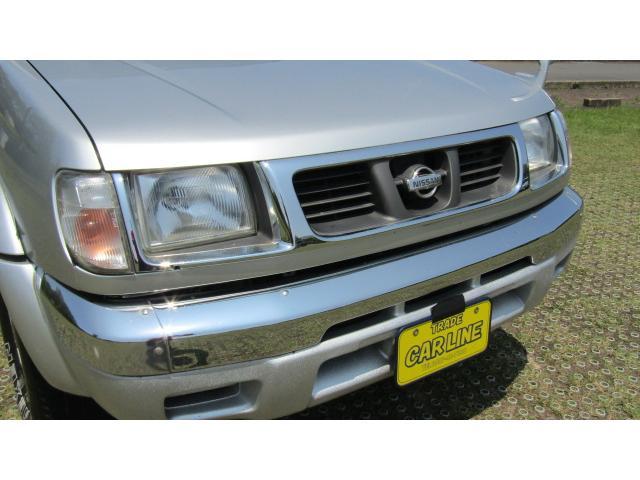 「日産」「ダットサン」「SUV・クロカン」「長崎県」の中古車14