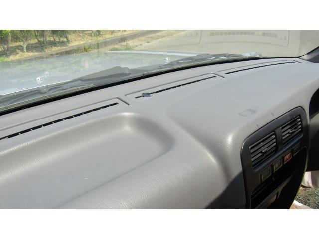 「日産」「ダットサン」「SUV・クロカン」「長崎県」の中古車27