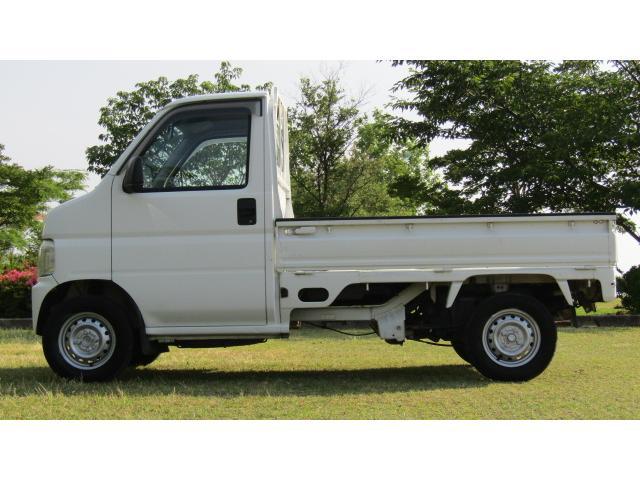「ホンダ」「アクティトラック」「トラック」「長崎県」の中古車11