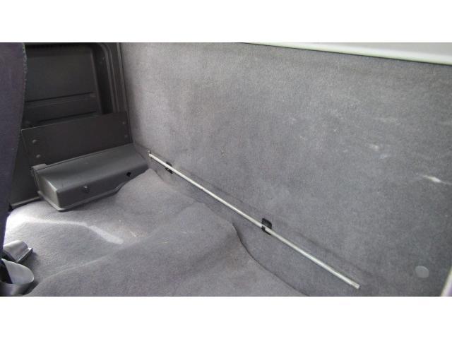 「日産」「ダットサン」「SUV・クロカン」「長崎県」の中古車26