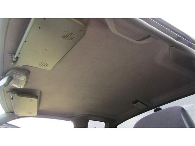 「日産」「ダットサン」「SUV・クロカン」「長崎県」の中古車31