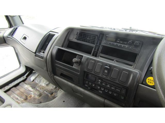 「その他」「ファイター」「トラック」「長崎県」の中古車22