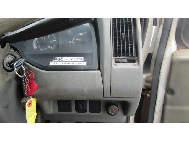 「その他」「ファイター」「トラック」「長崎県」の中古車26