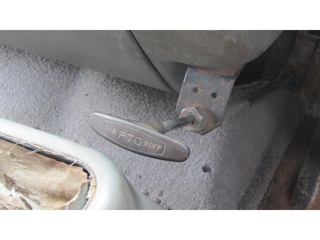 「その他」「ファイター」「トラック」「長崎県」の中古車30