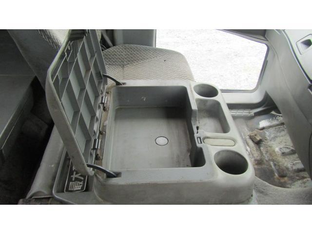 「その他」「ファイター」「トラック」「長崎県」の中古車32