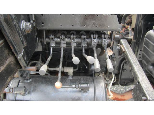 「その他」「ファイター」「トラック」「長崎県」の中古車39