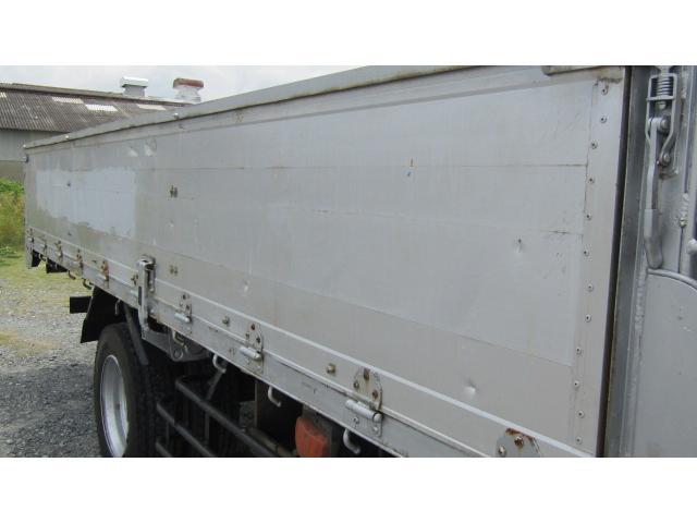 「その他」「ファイター」「トラック」「長崎県」の中古車40