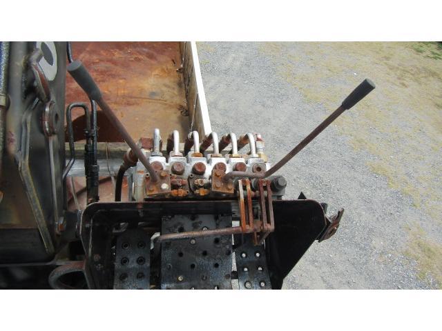 「その他」「ファイター」「トラック」「長崎県」の中古車45