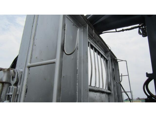 「その他」「ファイター」「トラック」「長崎県」の中古車56