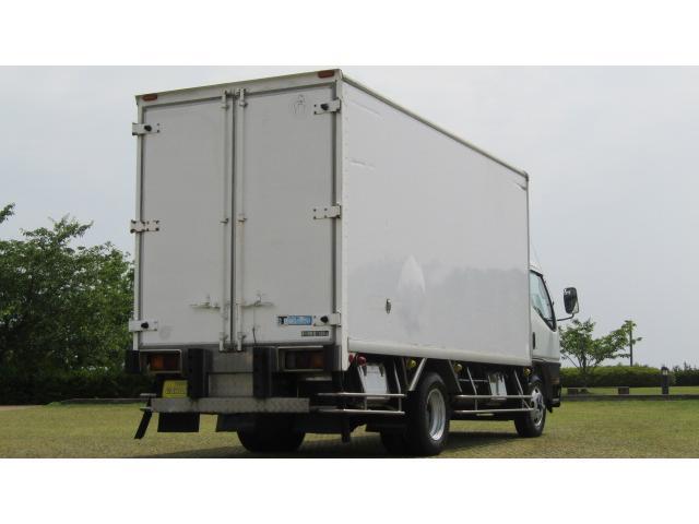 「その他」「キャンター」「トラック」「長崎県」の中古車2