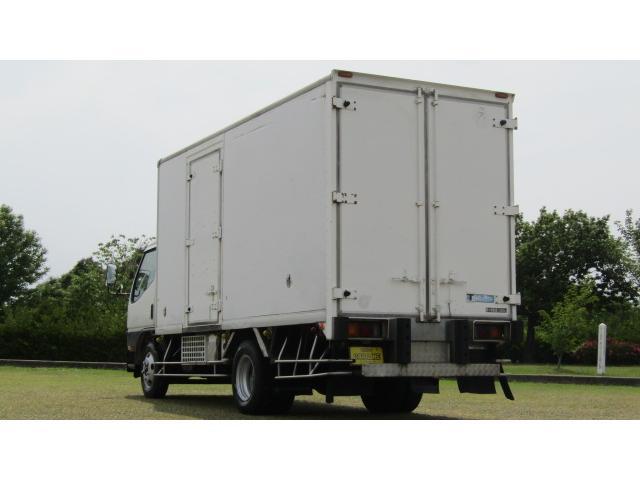 「その他」「キャンター」「トラック」「長崎県」の中古車7