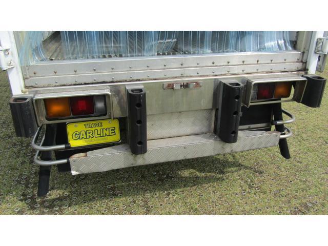 「その他」「キャンター」「トラック」「長崎県」の中古車35