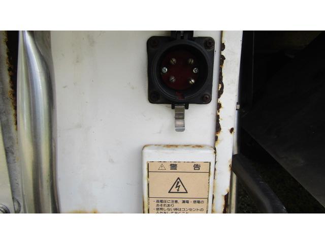 「その他」「キャンター」「トラック」「長崎県」の中古車41