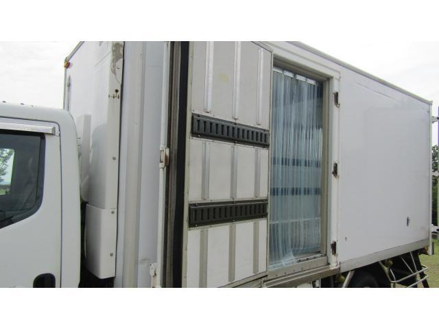 「その他」「キャンター」「トラック」「長崎県」の中古車47
