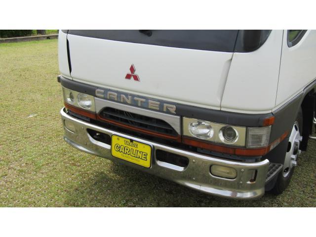 「その他」「キャンター」「トラック」「長崎県」の中古車51