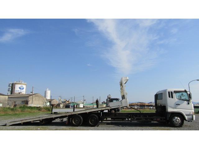 「その他」「スーパーグレート」「トラック」「長崎県」の中古車18