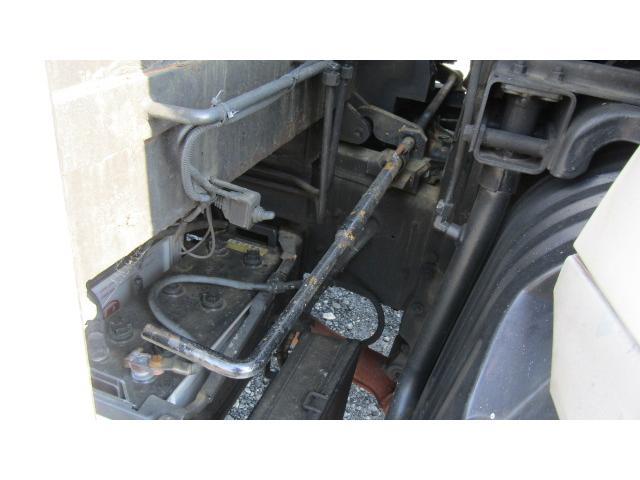 「その他」「スーパーグレート」「トラック」「長崎県」の中古車53