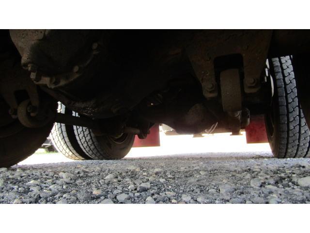 「その他」「スーパーグレート」「トラック」「長崎県」の中古車57
