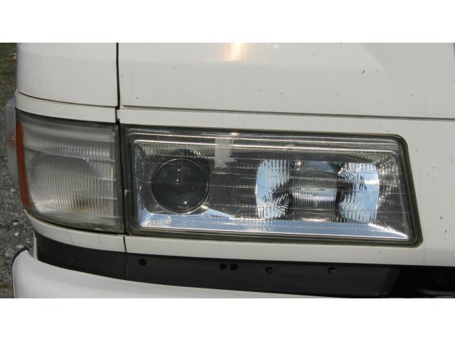 「その他」「スーパーグレート」「トラック」「長崎県」の中古車66
