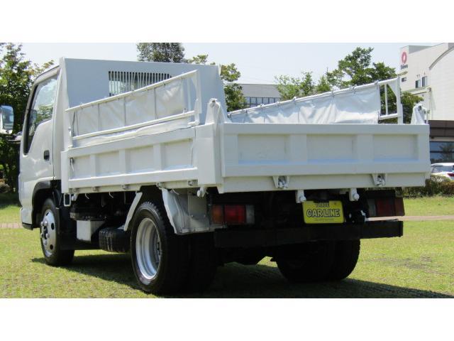 「マツダ」「タイタントラック」「トラック」「長崎県」の中古車6