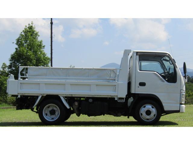 「マツダ」「タイタントラック」「トラック」「長崎県」の中古車9