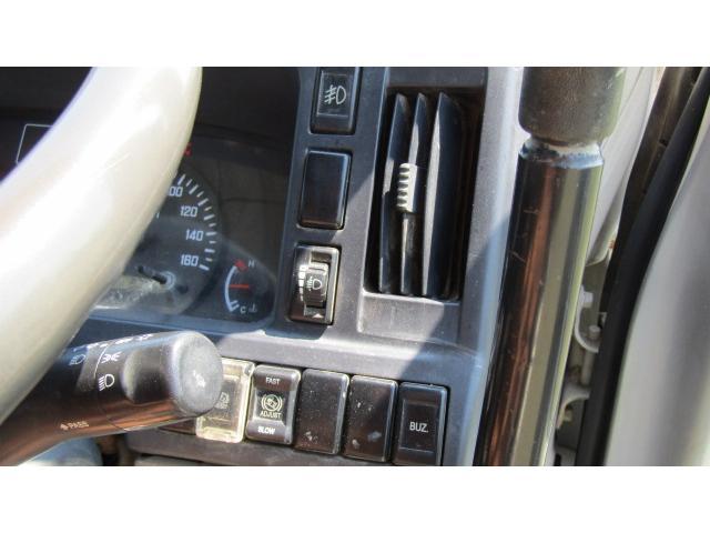 「マツダ」「タイタントラック」「トラック」「長崎県」の中古車24