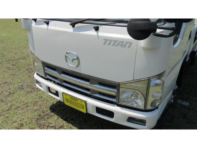「マツダ」「タイタントラック」「トラック」「長崎県」の中古車51