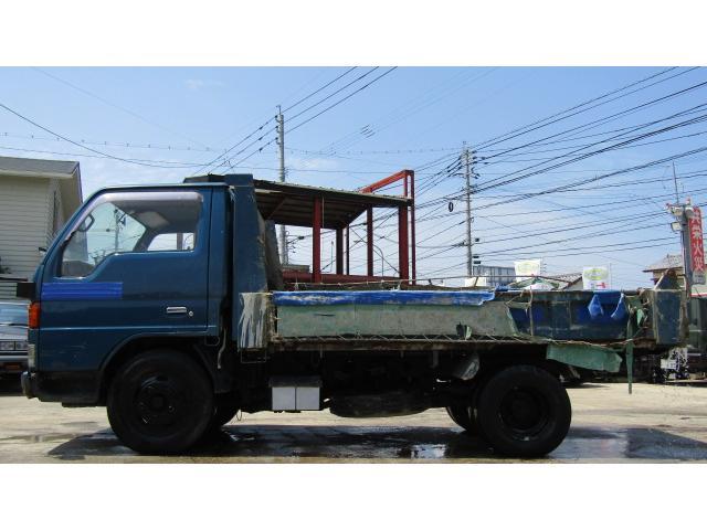 「マツダ」「タイタントラック」「トラック」「長崎県」の中古車7