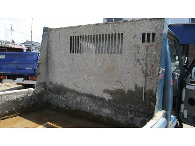 「マツダ」「タイタントラック」「トラック」「長崎県」の中古車42