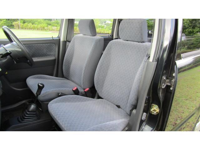 「スズキ」「ワゴンR」「コンパクトカー」「長崎県」の中古車34