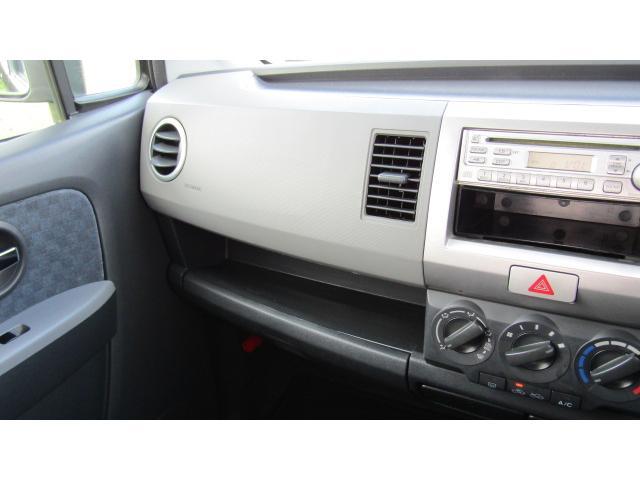 「スズキ」「ワゴンR」「コンパクトカー」「長崎県」の中古車40