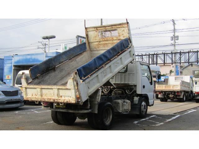 「マツダ」「タイタントラック」「トラック」「長崎県」の中古車2