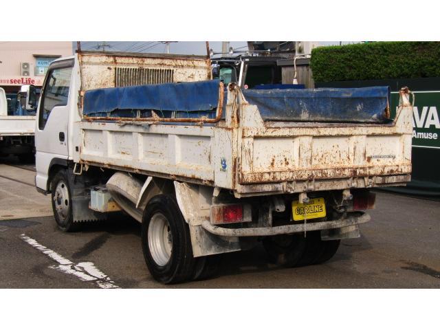 「マツダ」「タイタントラック」「トラック」「長崎県」の中古車8