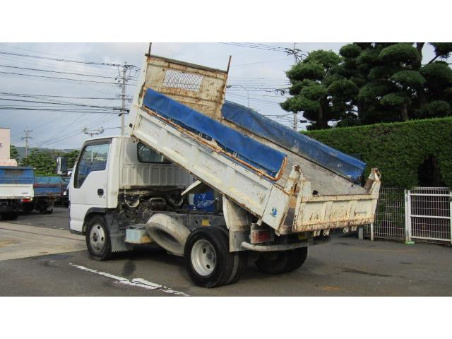 「マツダ」「タイタントラック」「トラック」「長崎県」の中古車11
