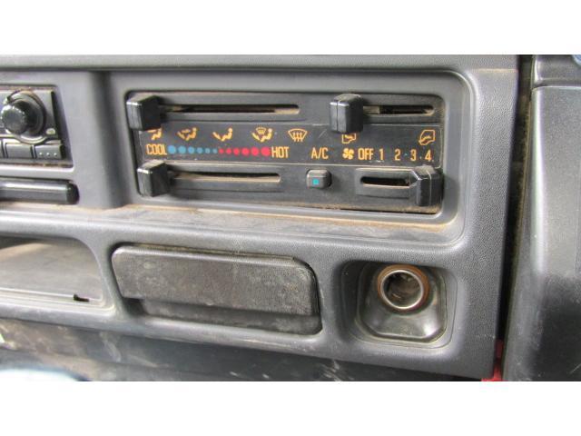 「マツダ」「タイタントラック」「トラック」「長崎県」の中古車32