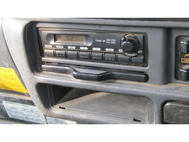 「マツダ」「タイタントラック」「トラック」「長崎県」の中古車33