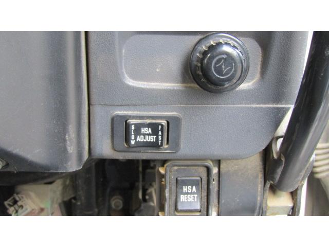 「マツダ」「タイタントラック」「トラック」「長崎県」の中古車39