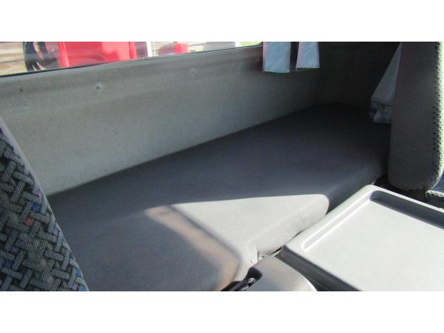 「その他」「ファイター」「トラック」「長崎県」の中古車38