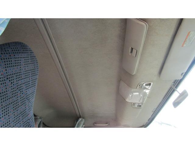 「その他」「ファイター」「トラック」「長崎県」の中古車41